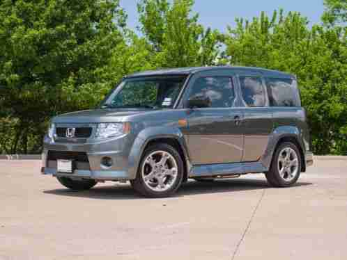 honda element sc 2009 suvtitle in hand your search ends here with this. Black Bedroom Furniture Sets. Home Design Ideas