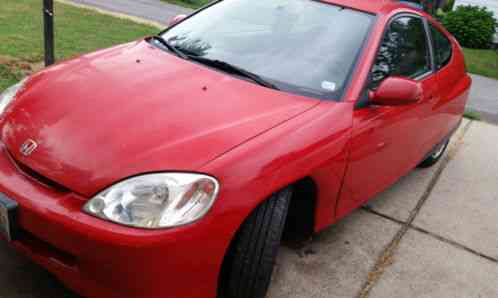 honda insight 2001 up for sale is a cvt auto i hate to sell this car. Black Bedroom Furniture Sets. Home Design Ideas