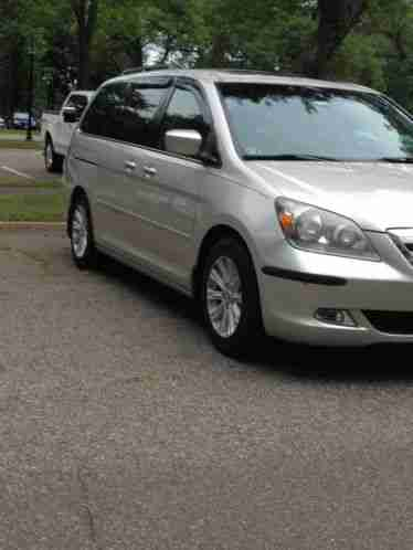 Honda odyssey 2005 great looking gas efficient basic for 2015 honda odyssey oil type