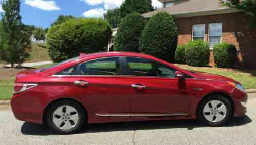 hyundai sonata 2012 i have retired and plan to spend most of my time. Black Bedroom Furniture Sets. Home Design Ideas