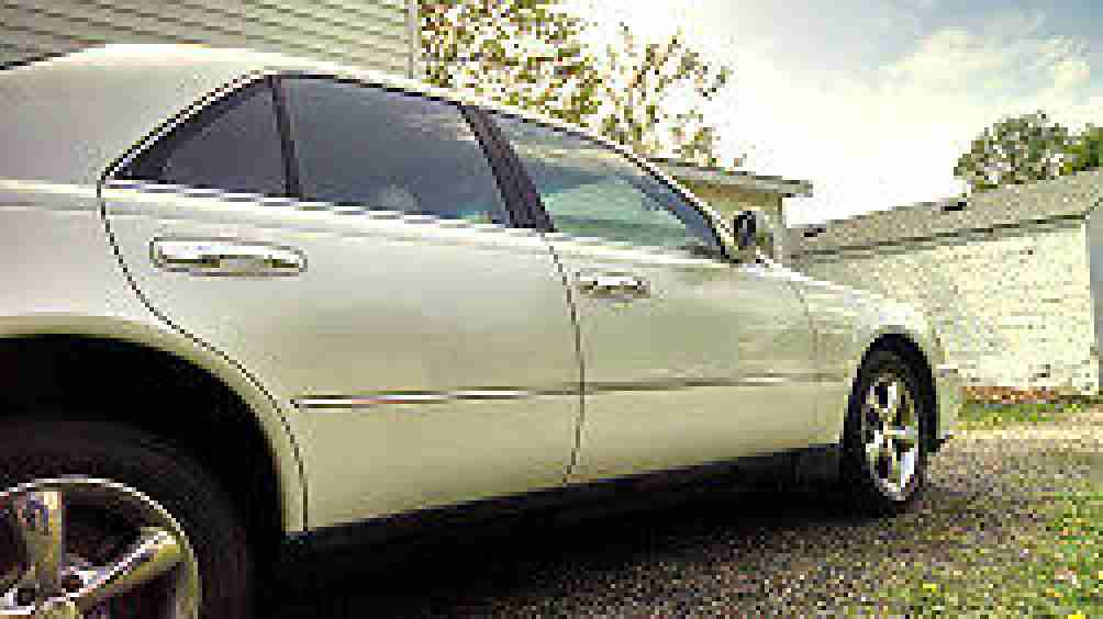 1997 lexus v8 engine for sale 1997 free engine image for for Lexus motors for sale