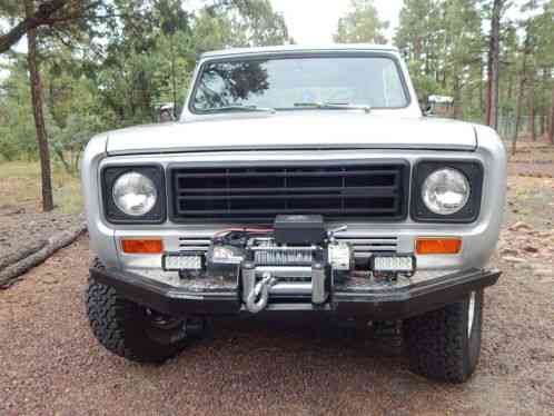 scout 800 wiring diagram scout image wiring diagram 1972 international scout ii wiring diagram wiring diagram on scout 800 wiring diagram