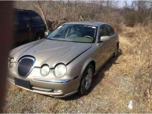 Jaguar s type 2000 jag s type needs passanger front for 2000 jaguar s type window regulator