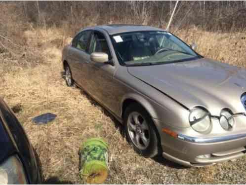 Jaguar s type 2000 jag s type needs passanger front for 2001 jaguar s type rear window regulator
