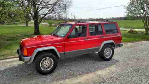 Jeep grand cherokee 1993 in very good condition color is for 1996 jeep grand cherokee window problems