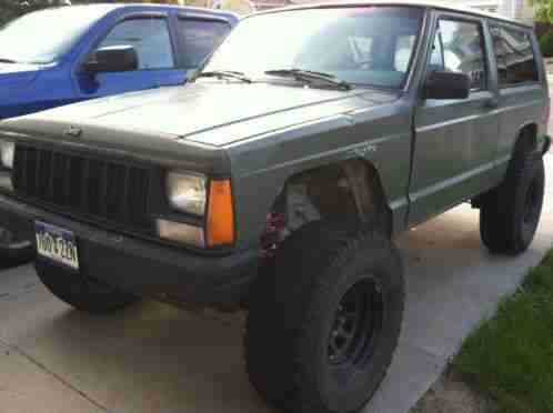 Jpg Pagespeed Ce Ggwq Mcxj on 1995 Jeep Cherokee Transmission Identification
