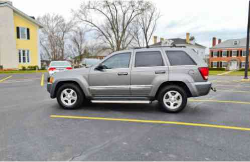 jeep grand cherokee crd turbo diesel 2007 free delivery to any major. Cars Review. Best American Auto & Cars Review