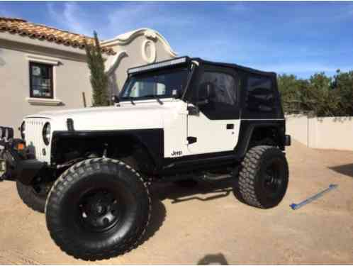 2000 Jeep Wrangler Carpet Kit Diy Jeep Wrangler Herculiner