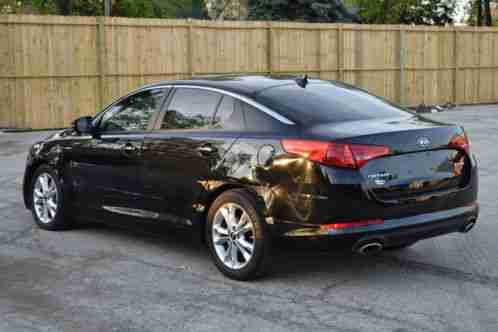 kia optima 2006 please see pictures car was maintaned regularly new. Black Bedroom Furniture Sets. Home Design Ideas