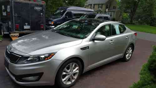 kia optima ex t gdi 2012 4 cylinder urbo engine avg 26 mpg and grea. Black Bedroom Furniture Sets. Home Design Ideas