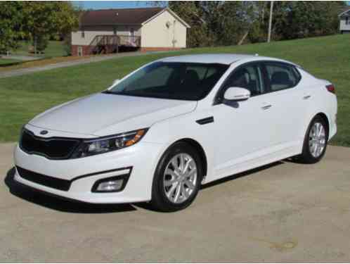 kia optima lx 2015 this is a gdi with only 13 418 miles on it it has. Black Bedroom Furniture Sets. Home Design Ideas