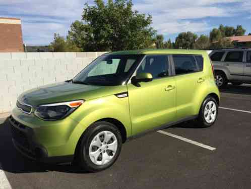 kia soul 2015 2015 for sale i am the first and only owner of this car. Black Bedroom Furniture Sets. Home Design Ideas
