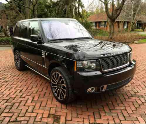 http://saleofcar.com/img/land-rover-range-rover-autobiography-ultimate-edition-162044068653/0.jpg