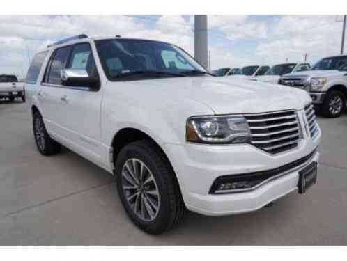 lincoln navigator 2017 call or text 76683 to 361 226 1321 for more. Black Bedroom Furniture Sets. Home Design Ideas