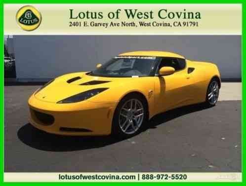 lotus evora 2 2 2014 james reagan 978 853 7408 2501 e. Black Bedroom Furniture Sets. Home Design Ideas