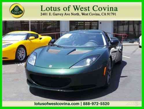 lotus evora s 2 2 2014 jame reagan 978 853 7408 2501 e. Black Bedroom Furniture Sets. Home Design Ideas