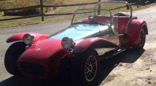 lotus super seven 1964 left hand drive chassis number sb1755 confirmed. Black Bedroom Furniture Sets. Home Design Ideas