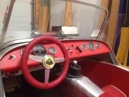 lotus super seven 1964 left hand drive chassis number sb1755 confirmed. Black Bedroom Furniture Sets. Home Design Ideas