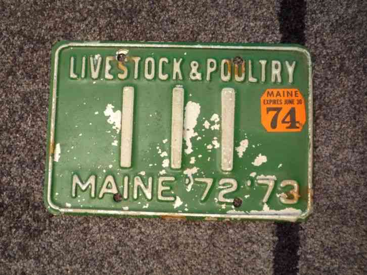Livestock Auctions In Rhode Island