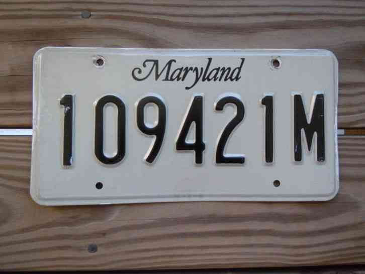 memento and license plate number Enter the license plate number completely and accurately on a license plate directory website the license plate search may fail if you do not have a valid and complete license plate number click search or go on the website to search its directory.