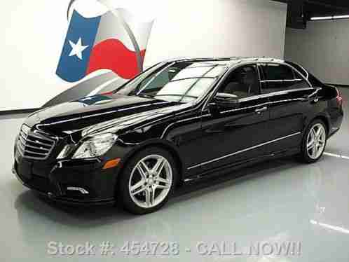 Download mercedes benz e 350 owner manual rutrackerpatrol for Mercedes benz owners