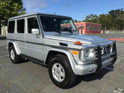Mercedes benz g class g550 2012 this mercedes is not your for 2012 mercedes benz g class for sale