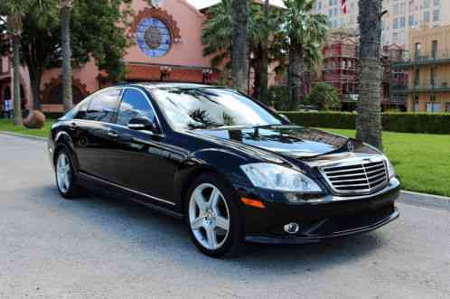 Mercedes benz s class 2008 up for sale is my mercedes for Mercedes benz 2008 s550 for sale