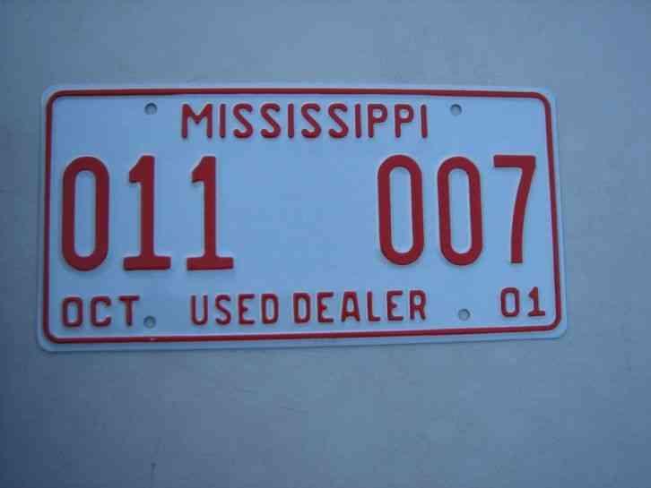 Used Car Dealer Bond Massachusetts