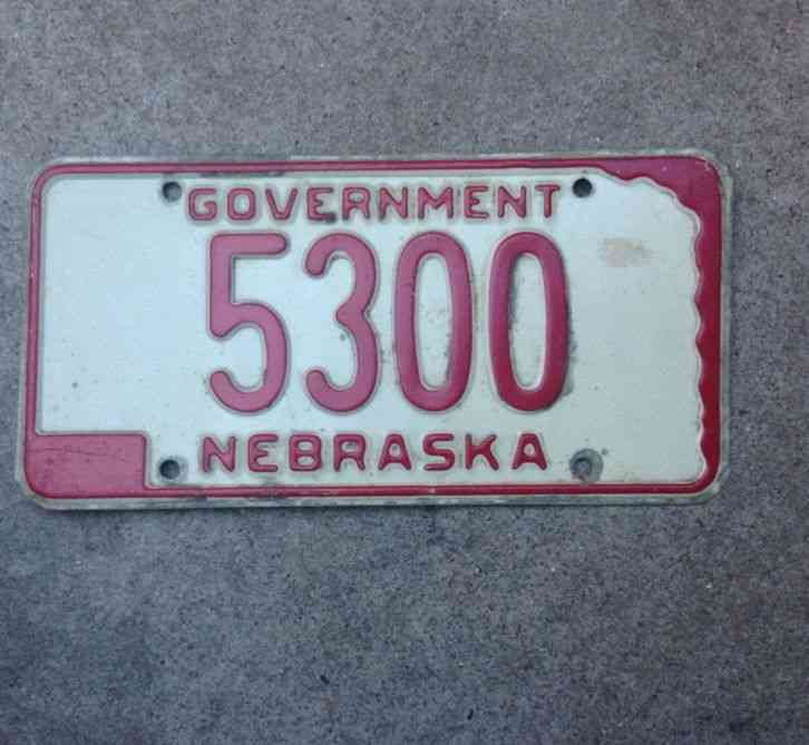Cost Of Shipping A Car From New York To Nebraska