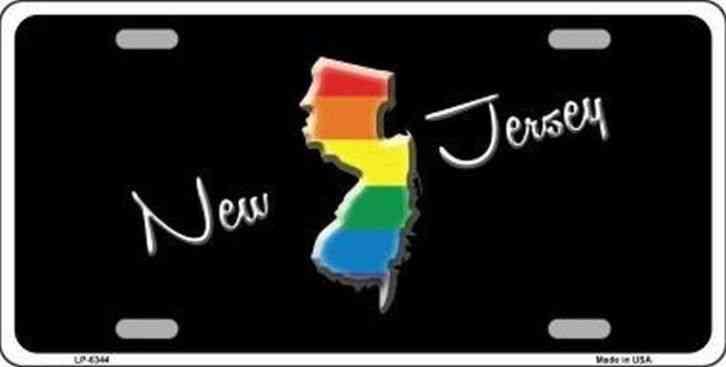 gay lesbian gil foundation