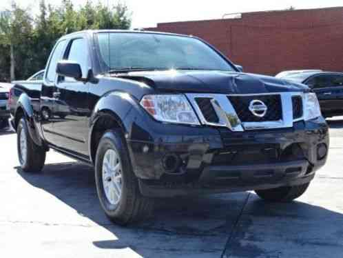 nissan frontier sv king cab 2014 we are pleased to offer this 2014 that. Black Bedroom Furniture Sets. Home Design Ideas