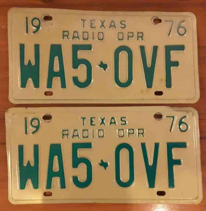 Faith Quotes Tattoos On Men in addition  also Australian Pirates Face Three Strikes moreover Ksy2k additionally Texas Vanity TAZ 55 P3216843. on texas radio operator license plates