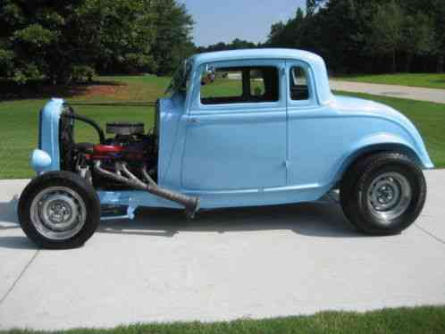 Plymouth other 1933 this rare 5 window coupe is all for 1933 plymouth 5 window coupe