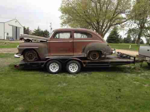 Plymouth other 1947 up for bid is a 2 door sedan p 15 for 1947 plymouth 2 door coupe