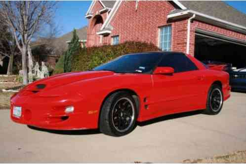 pontiac trans am ws6 2000 new later model ls1 5 7l engine block with. Black Bedroom Furniture Sets. Home Design Ideas