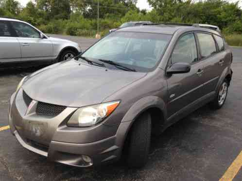 pontiac vibe 2003 i have owned since 2005 it runs well new battery. Black Bedroom Furniture Sets. Home Design Ideas