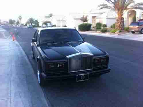 chrysler 300c new price with 05171 on Tuning Coding also Photos additionally 2013 also 2012 additionally 2019 Chrysler 200 Price Review.