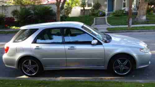 saab 9 2x 2005 clean title great condition linear 2 5. Black Bedroom Furniture Sets. Home Design Ideas