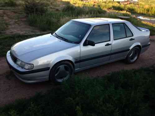saab 9000 aero 1997 item description this listing is for my as. Black Bedroom Furniture Sets. Home Design Ideas