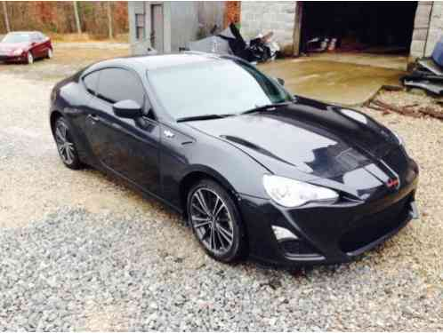scion fr s toyota scion fr s 2015 for sale is a 4cyl auto with. Black Bedroom Furniture Sets. Home Design Ideas