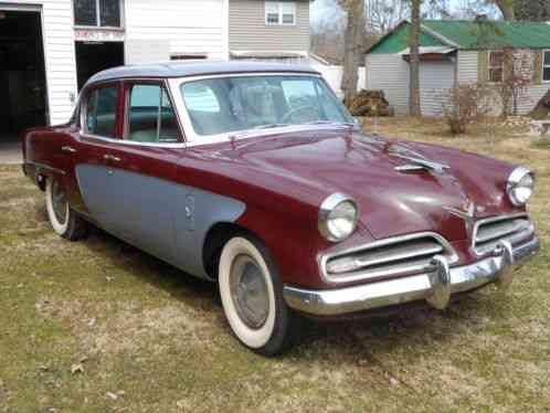 1951 Studebaker Wiring Diagram together with Studebaker Ch ion  mander Starlight Coupe 1953 further 1955 Plymouth 4 Door Sedan likewise Apple Watch 2 Review Techradar in addition 1953 International Six Cylinder Engine. on 1955 studebaker champion wiring diagram