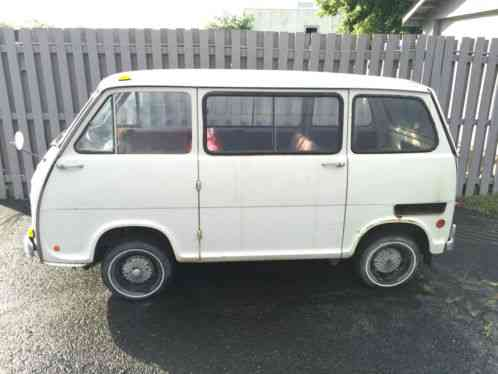 subaru other 1969 selling a 360 van it was sitting in a. Black Bedroom Furniture Sets. Home Design Ideas