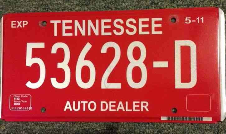 how to get ffl license in tennessee