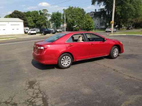 does the 2015 camry have all wheel drive as an option autos post. Black Bedroom Furniture Sets. Home Design Ideas
