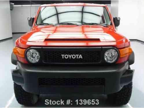 2015 toyota yaris hatchback first drive 2015 toyota yaris