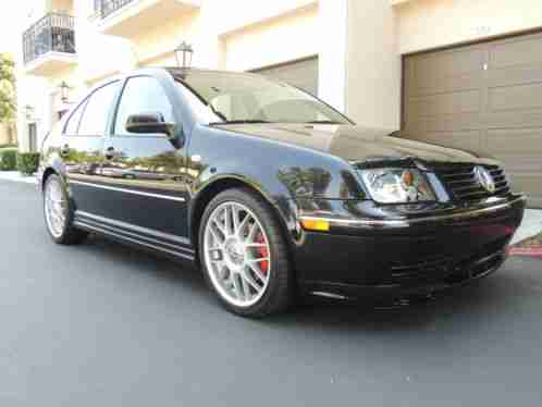volkswagen jetta gli 2005 letta mk4up for sale mk4. Black Bedroom Furniture Sets. Home Design Ideas