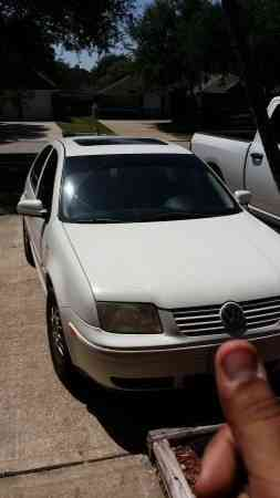 Volkswagen jetta 2001 i have a 2001 it s white has 95 for 2001 vw jetta window problems