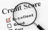 Improve Your Credit Rating