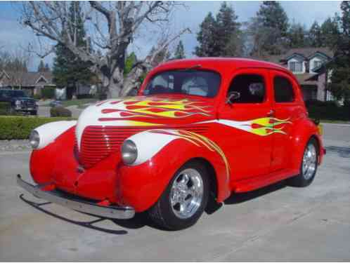 Willys (1938)