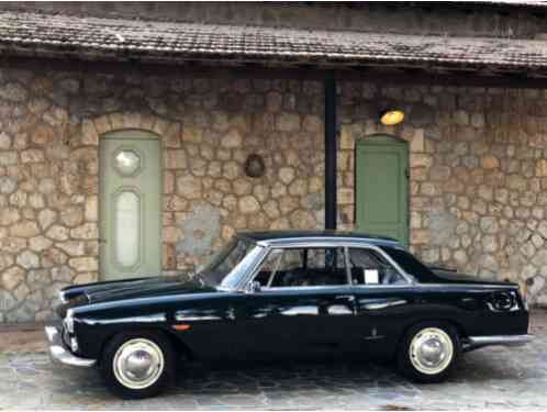 1961 Lancia Other